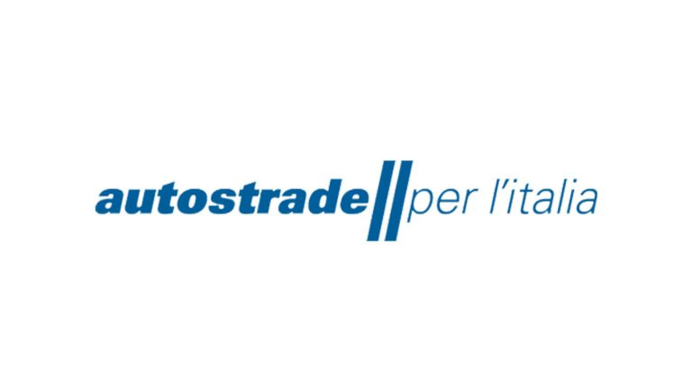 LOGHI_Partner_400x200_AUTOSTRADE ITALIA