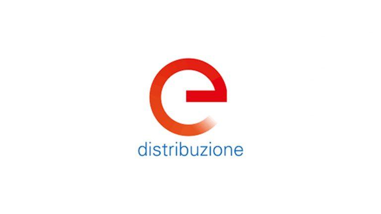 LOGHI_Partner_400x200_E Distribuzione