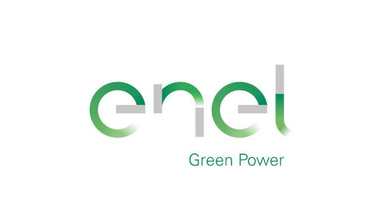 LOGHI_Partner_400x200_ENEL Green Power