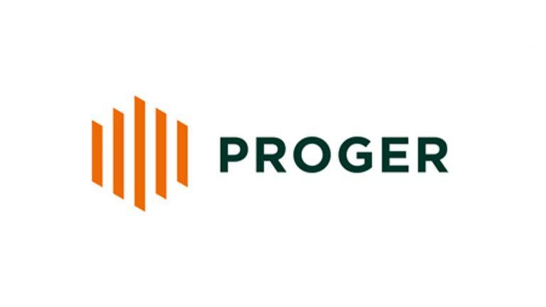 LOGHI_Partner_400x200_PROGER