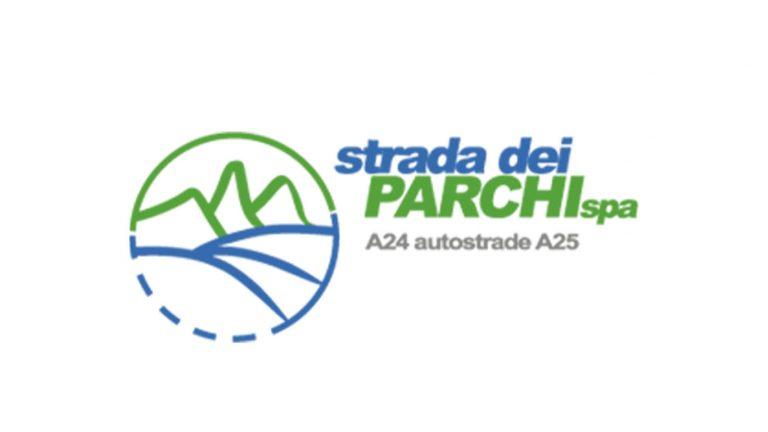 LOGHI_Partner_400x200_STRADA PARCHI